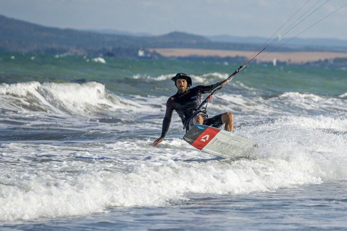 kit surf